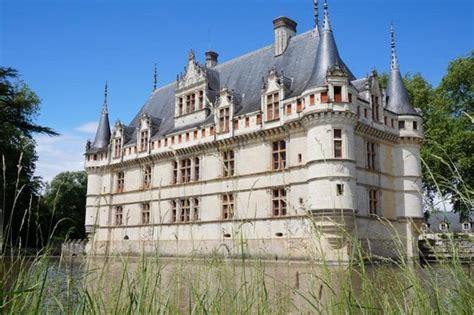 la chambre de philippe lesbahy picture of chateau of azay le rideau azay le rideau tripadvisor