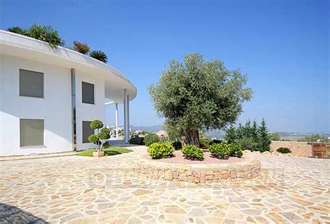 costa blanca exclusive maison moderne 224 vendre pr 232 s de denia espagne