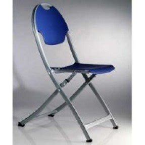 mity lite folding chairs foter