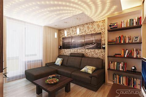 neutral living room decor scheme interior design ideas