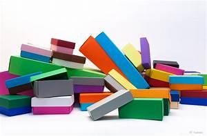 Geschenkschachtel Mit Deckel : buntbox bo te cadeau des bo tes cadeaux dans tes couleurs pr f r es ~ Markanthonyermac.com Haus und Dekorationen