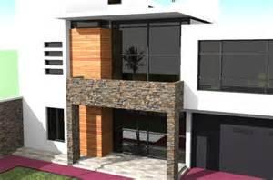 la m 233 thode compl 232 te pour dessiner sa maison en 3d facilementobjectif batir