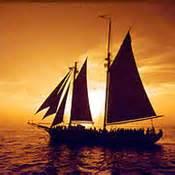 Catamaran Dinner Cruise South Padre Island by South Padre Island Activities And Adventures