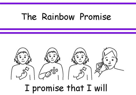 Bsl Rainbow Promise British Sign Language  1ideas For. Savage Signs. Conn Syndrome Signs. Do Not Disturb Signs Of Stroke. Chemical Makeup Signs. Awareness Month Signs Of Stroke. Chlamydia Symptoms Signs. Apple Signs Of Stroke. Lobby Signs Of Stroke