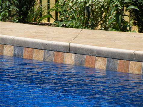 28 best pool waterline tile best of swimming pool tile ideas nytexas 72 best pool tile