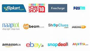 How to Create an Online Shop Logo: Guidelines and Tips ...