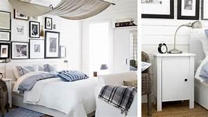 Vorhang über Bett : die besten 25 kleiderschrank mit vorhang ideen auf pinterest schrank vorh nge begehbarer ~ Markanthonyermac.com Haus und Dekorationen