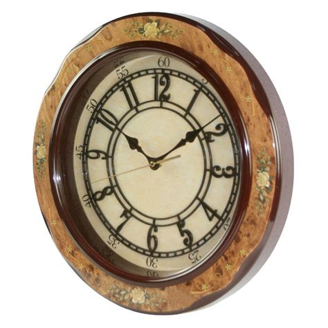 Wall Clocks Modern Design Decorative Clock Kitchen