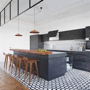 cuisine plan cuisine 3d gratuit avec vert couleur plan cuisine 3d gratuit idees de couleur