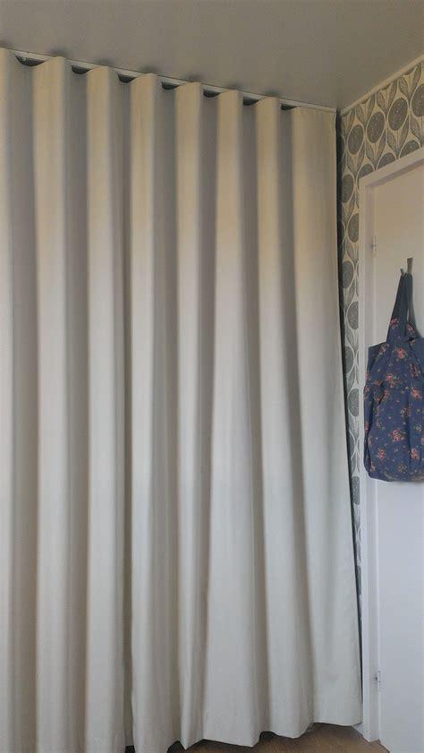 r 233 alisations c 244 t 233 int 233 rieur tapissier d 233 corateur tissus confection rideaux fauteuils canap 233