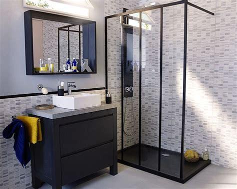 les 25 meilleures id 233 es concernant salles de bain modernes sur design moderne de