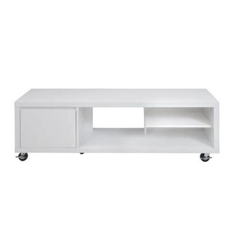 25 best ideas about banc tv blanc on tv ikea armoire t 233 l 233 and unit 233 de t 233 l 233 ikea