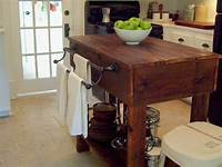 how to build a kitchen island Woodworking Plans Kitchen Table - Best Home Decoration ...