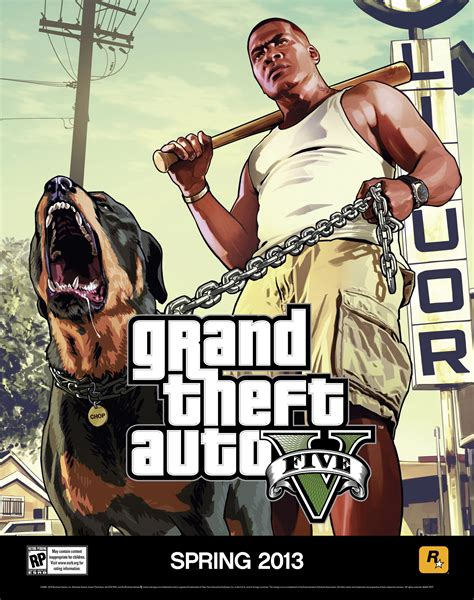 grand theft auto v pre order items arrive news www gameinformer
