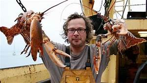 River Cottage: Gone Fishing - what time is it on TV ...