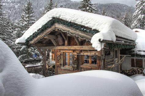 h 244 tel les chalets de philippe chamonix mont blanc chamonix hotel insolite de charme luxe