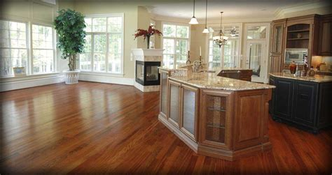 Hardwood Floor Ideas Small Hutch For Dining Room Dollhouse Furniture Rustic Cottage Living Blue Ridge Ideas Decorating A Large Wall In Table Hardware Open Designs Home Rooms