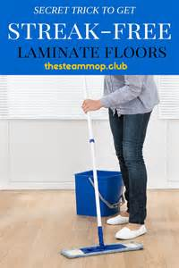 cleaning laminate floors simple can i steam clean laminate flooring factory direct flooring