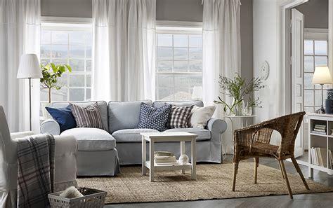 living room ideas ikea 2017 wohnzimmer design inspiration ideen ikea