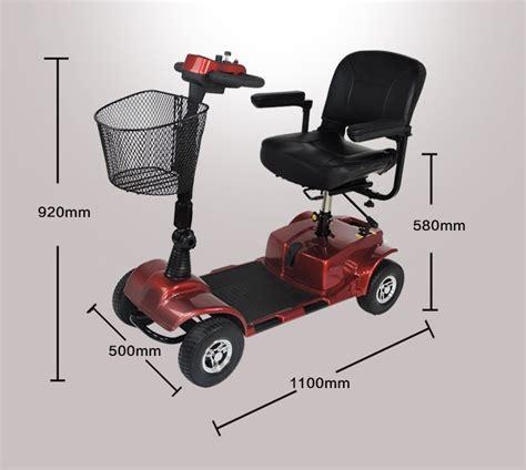 personnalis 233 201 lectrique fauteuils roulants promotion achetez des personnalis 233 201 lectrique