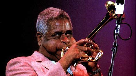 Top 10 Best Jazz Trumpet Players Of Alltime