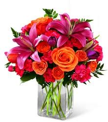Garden Flower Shop In San Antonio Tx send flowers to san antonio tx arthur pfeil florist in