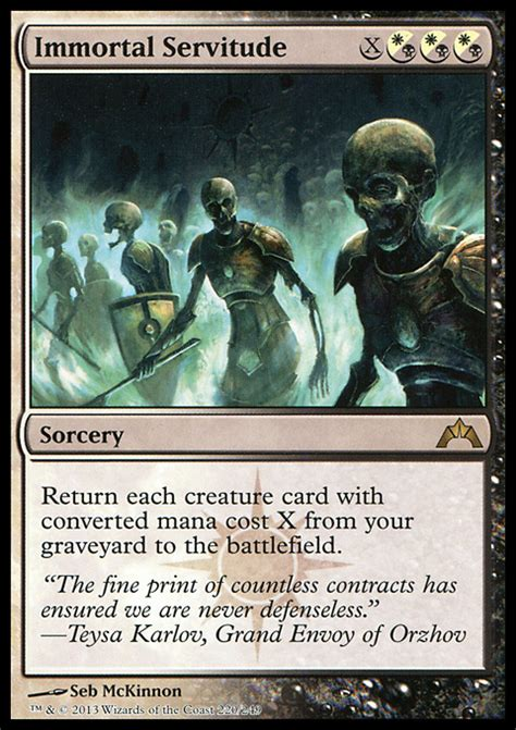 proxies for deck quot edh shadowborn apostle quot deckstats net