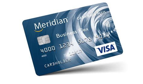 Meridian  Credit Cards  Meridian Personal Member Visa. Electrician In Pasadena Dentist Des Moines Ia. Pennsylvania Lemon Laws Italy Important Facts. Degrees In College In Order Pioneer Xv Dv88. Adoption Agencies In Seattle I Like School. Low Calorie Vegetable Soup Recipe. Locksmith In Aventura Fl Time Warner Cable Ma. Assisted Living South Shore Ma. Management Science And Engineering