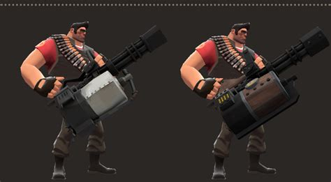 tf2 iron curtain stats 28 images the australium