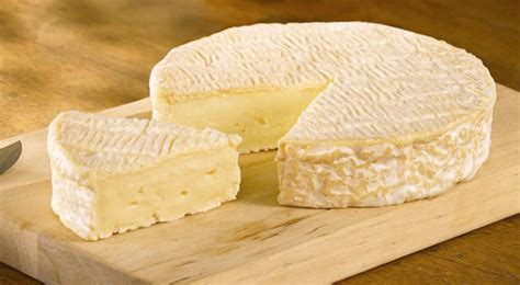 fromage coulommiers pr 233 sident fromages fran 231 ais