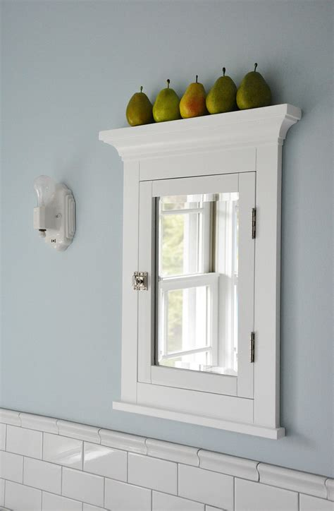 100 porthole medicine cabinet bathroom traditional the 25 best medicine cabinet mirror