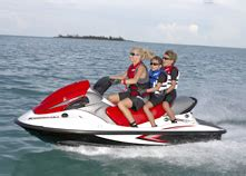 Jet Boats For Sale Boat Trader by New And Used Pwc And Jet Boats For Sale On Boattrader