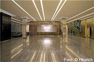 Interior Designer Ausbildung : graz und graz umgebung innenarchitektur auch innenraumgestaltung oder interior design ~ Markanthonyermac.com Haus und Dekorationen