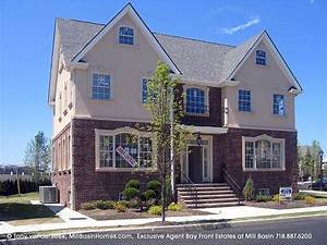 Brooklyn Home Company : new house for sale in brooklyn homes for sale waterfront community 34 ~ Markanthonyermac.com Haus und Dekorationen