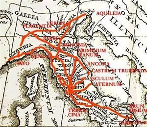 mariamilani Ancient Rome