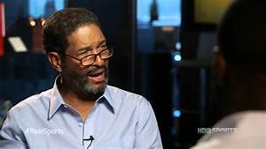 Real Sports with Bryant Gumbel: Soccer Racism (Fields of ...