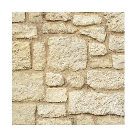 pierres de parement rustique 1m 178 jardinoa fr