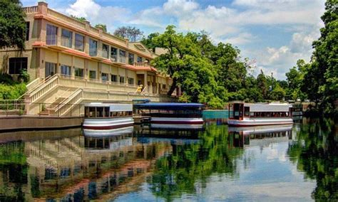 Boats For Sale In San Marcos Texas by The Meadows Center Up To 42 Off San Marcos Tx