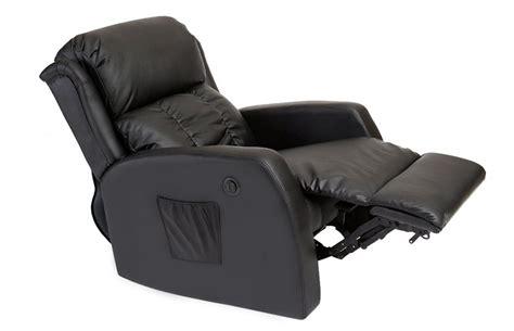 choisir un fauteuil relax miliboo