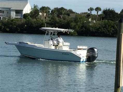 Indian Rocks Beach Boat Rentals by A Perfect Boat For The Day Picture Of Irb Boat Rentals