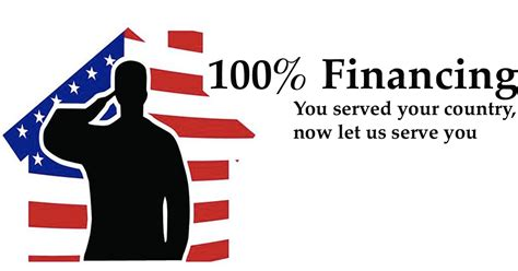 Va Loans Images  Usseekm. Magento Extension Store Causes Of Car Crashes. Online Legal Studies Degree Install Esxi Usb. Hosted Exchange Reviews Digital Alarm Systems. Construction Management Degree Online Cost. Business Credit Cards No Credit Check. Fruit That Grows On Trees Impact Teen Drivers. Best Commercial Cleaning Franchise. Facilities Management Professional