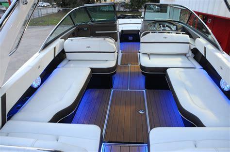 Custom Boat Cushions Orlando by Custom Boat Interiors Florida Www Indiepedia Org