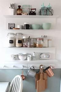 Küche Deko Ikea : k chenregal ideen bestseller shop f r m bel und einrichtungen ~ Markanthonyermac.com Haus und Dekorationen