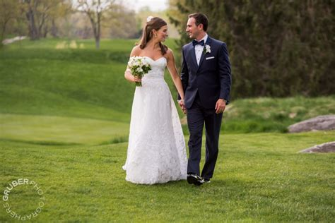 Local Wedding Photos And Events