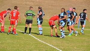 Late field goal seals Devils first win | Narooma News
