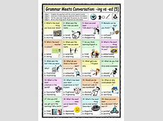92 FREE ESL Asking Questions Worksheets Daily Quotes