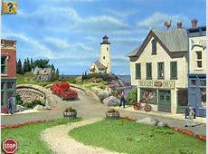 I Spy Treasure Hunt Screenshots for Windows MobyGames