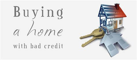 How To Buy A House With Bad Credit In 6 Steps (updated 2018. Interesting Criminal Justice Topics. Lawrence Plumbing Miami London Hotels Airport. Arlington State Bank Online Banking. Hotels In Downtown San Francisco Near Union Square. Financial Literacy Training Super Bowl Hotel. Selling Your Engagement Ring. International College Naples. What Internet Services Are In My Area