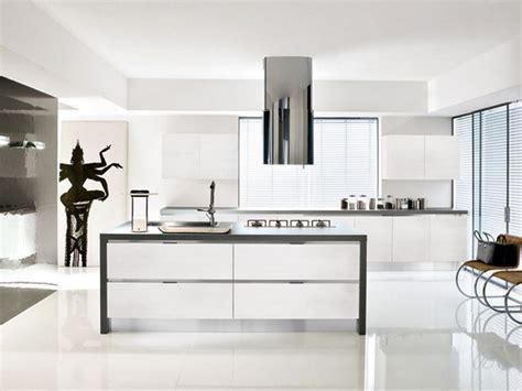 white kitchen design ideas gallery photo of white kitchen design ideas gallery