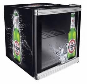 Coca Cola Kühlschrank Mini : husky coca cola coolcube mini k hlschrank neu ebay ~ Markanthonyermac.com Haus und Dekorationen
